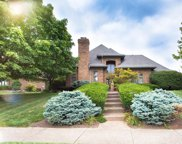 4901 Oakview  Drive, Middletown image