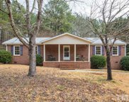 3112 Cool Spring Drive, Chapel Hill image
