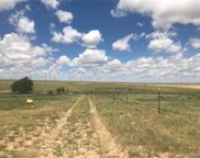 87297 East County Road 34, Deer Trail image