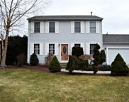 16 High Meadow CT, Cranston image
