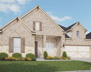 101 Woods Crossing, Boerne image