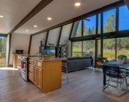 15175 Alder Creek Road, Truckee image
