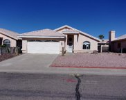 1921 Easy St, Fort Mohave image