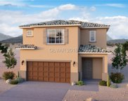 5249 BELMONT MILL Court Unit #lot 18, Las Vegas image