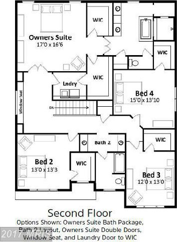 5 Bedroom 4 Bathroom House Floor Plan besides Low Country Farmhouse Plans besides A Small Country House Plans With Loft together with Ranch House Plans 3 000 Sf together with Indian Home Interior Design Ideas. on old farmhouse designs