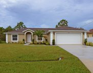 5872 NW Canada Street, Port Saint Lucie image