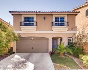 5921 PILLAR ROCK Avenue, Las Vegas image