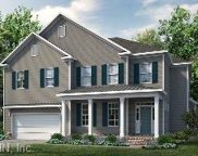 Lot 6 Reeds Road, Currituck County NC image