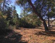 1511 Magnolia Drive, North Myrtle Beach image