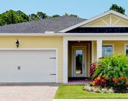 10748 SW Cremona Way, Port Saint Lucie image