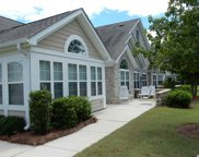332 Arlington Circle Unit 332, Murrells Inlet image