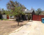 2324 W Morten Avenue, Phoenix image