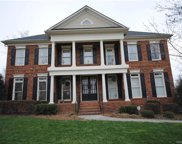 11119  Highcrest Drive Unit #414, Huntersville image