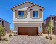 4126 Cloudless Avenue, North Las Vegas image