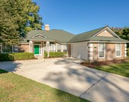 1804 SHADY GROVE LN, Fleming Island image