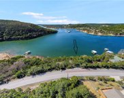 13455 and 13505 Bullick Hollow Rd, Austin image