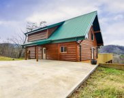 4430 New Pioneer Trail, Pigeon Forge image
