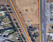 9010  Elk Grove Florin Road, Elk Grove image