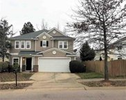 308 Steedmont Drive, Holly Springs image