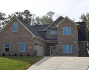 110 Tellico Ridge Road, New Market image