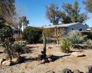8181 Evergreen Dr, Mohave Valley image