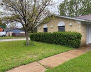 5316 Duchess Court, Lake Dallas image