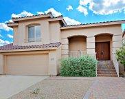 10209 E Betony Drive, Scottsdale image
