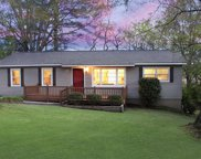 266 Pleasant Rd, Mount Olive image