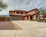 43508 N 48th Drive, New River image