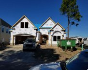 Lot 121 Avenue of the Palms, Myrtle Beach image