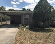 2903 Grand AVE, Fort Myers image