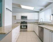 4543 Acoma Ave, Clairemont/Bay Park image