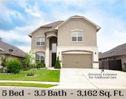 11709 Pine Mist Ct, Manor image