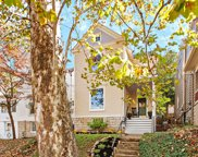 193 Coral Ave, Louisville image