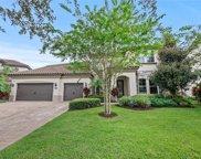 8525 Geddes Loop, Orlando image