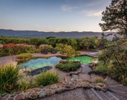 880 Westridge Dr, Portola Valley image