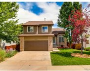 9314 Wiltshire Drive, Highlands Ranch image