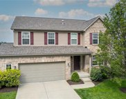 7830 Wahlberg Drive, Zionsville image