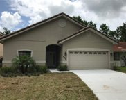 648 Nighthawk Circle, Winter Springs image