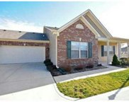 2631 Big Bear  Lane, Indianapolis image