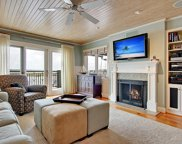 1922 Marsh Oak Lane, Seabrook Island image