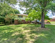 7213 Chartwell Rd, Knoxville image