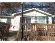 11074 Guildner Avenue NW, Maple Lake image