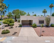5433 N 78th Street, Scottsdale image