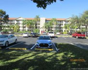 1400 Sw 131st Way Unit #211Q, Pembroke Pines image