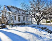 4352 Spruce, Whitehall Township image