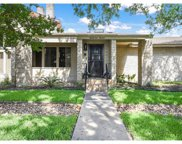 8113 Middle Ct, Austin image