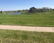 109 Emerald Lake Drive, Lake City image