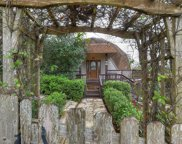 1055 Laurie Dr, Canyon Lake image