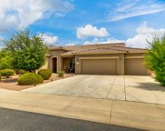 41977 W Baccarat Drive, Maricopa image